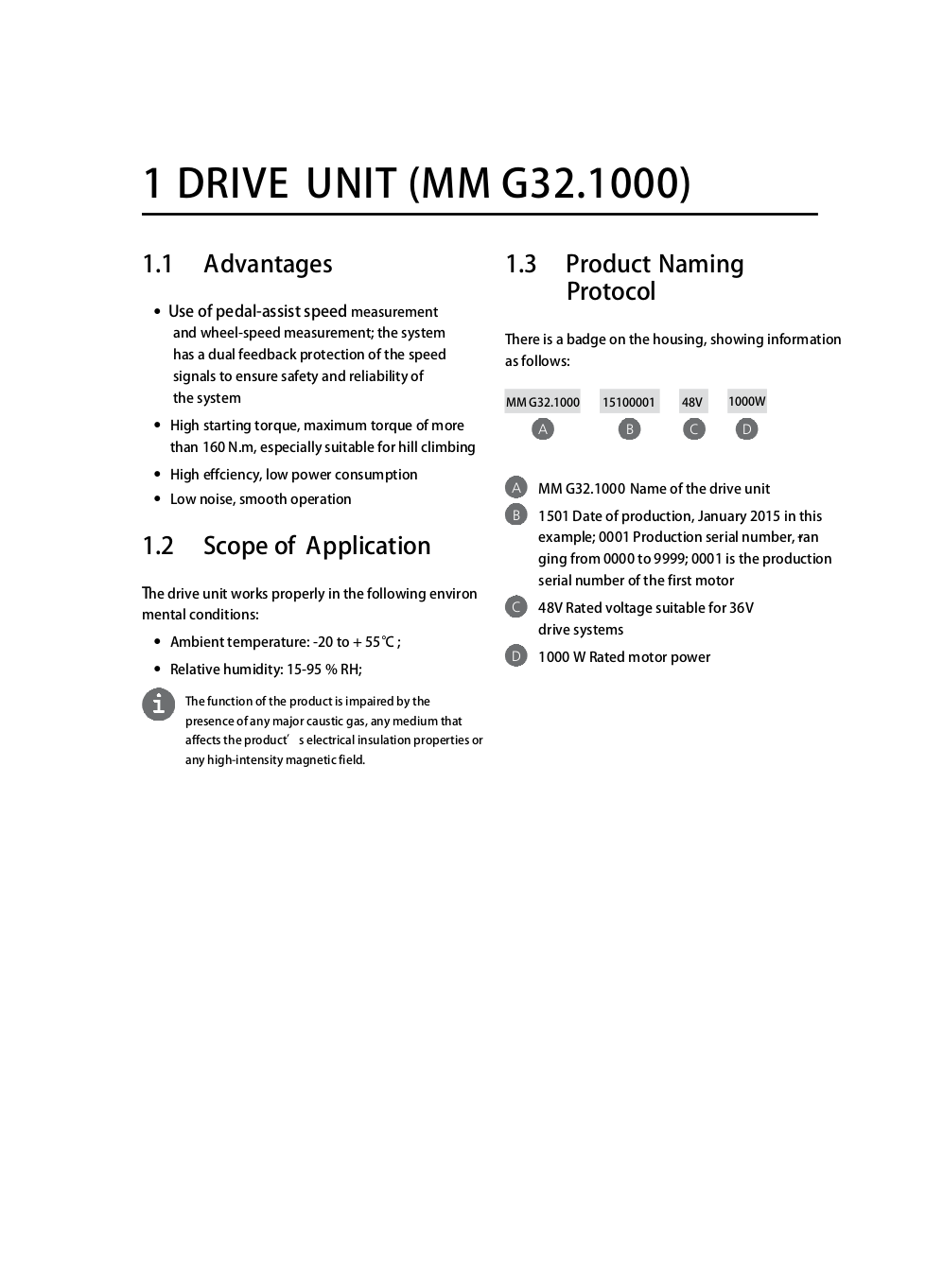 Index of /manuals/bafang-bbshd-1000watt-manual