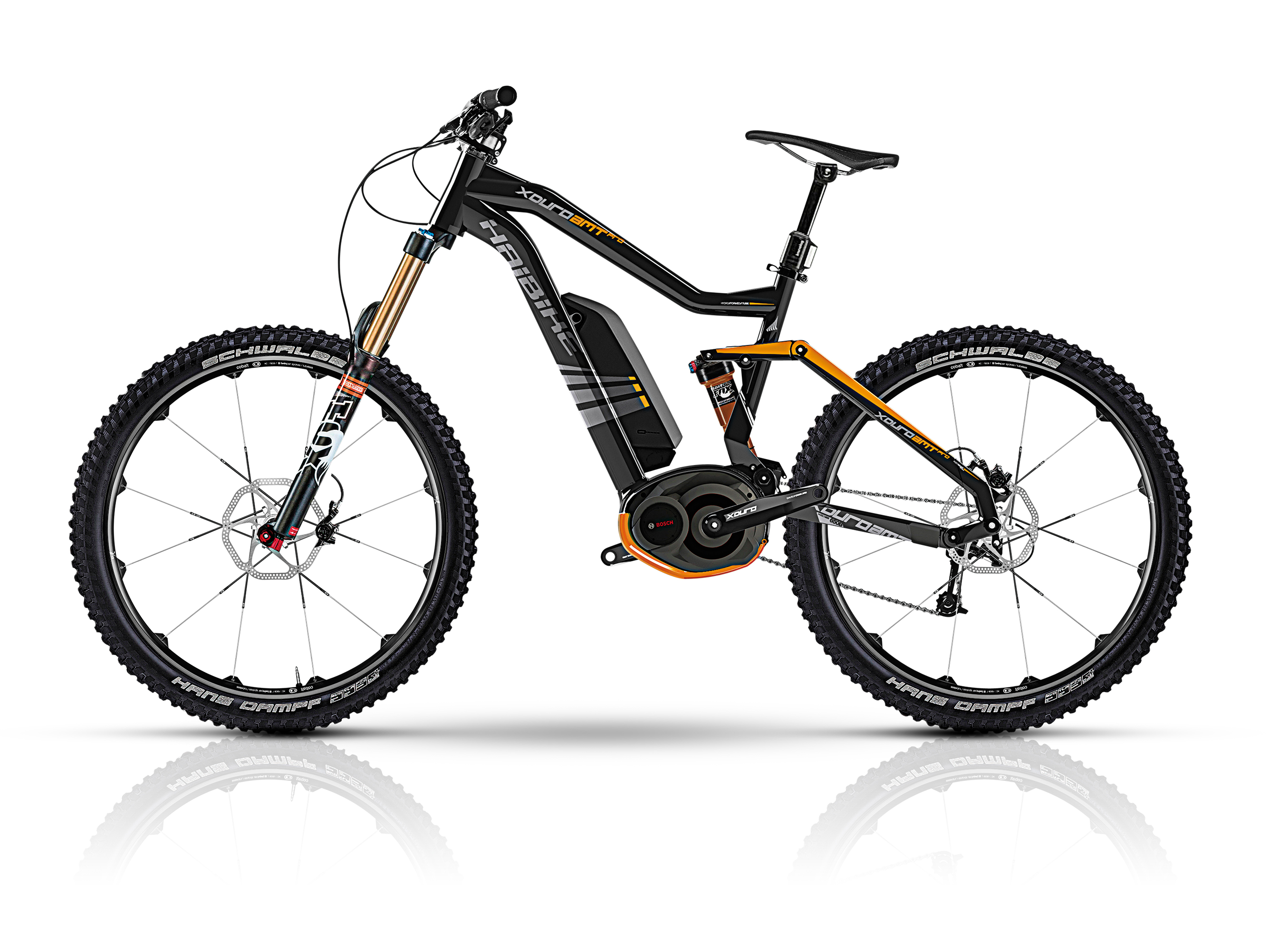 Https Www Electricbike Com Wp Content Flagallery Currie 2014
