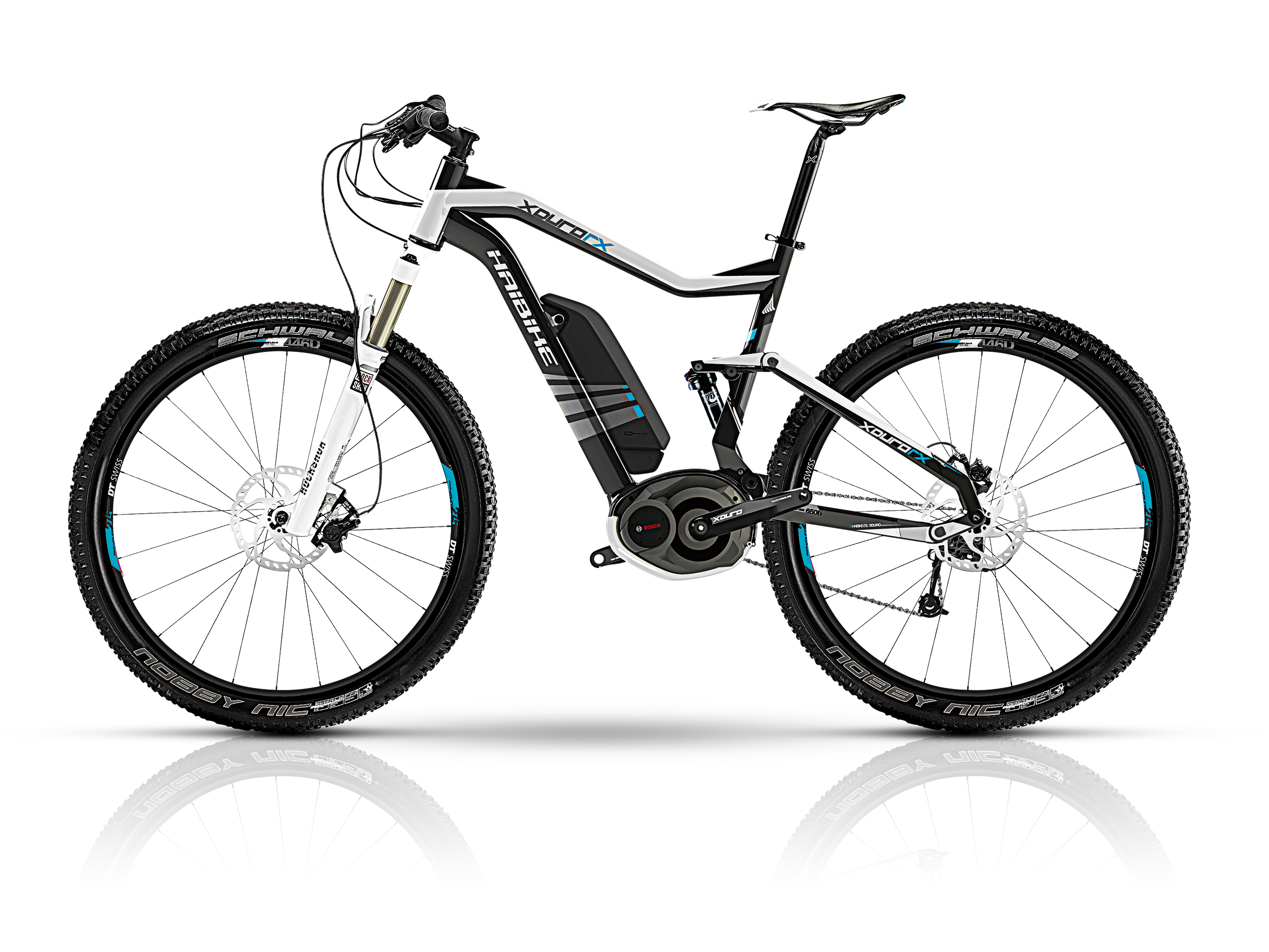 Are Giant Bikes Made In Usa Currie Electric Bikes