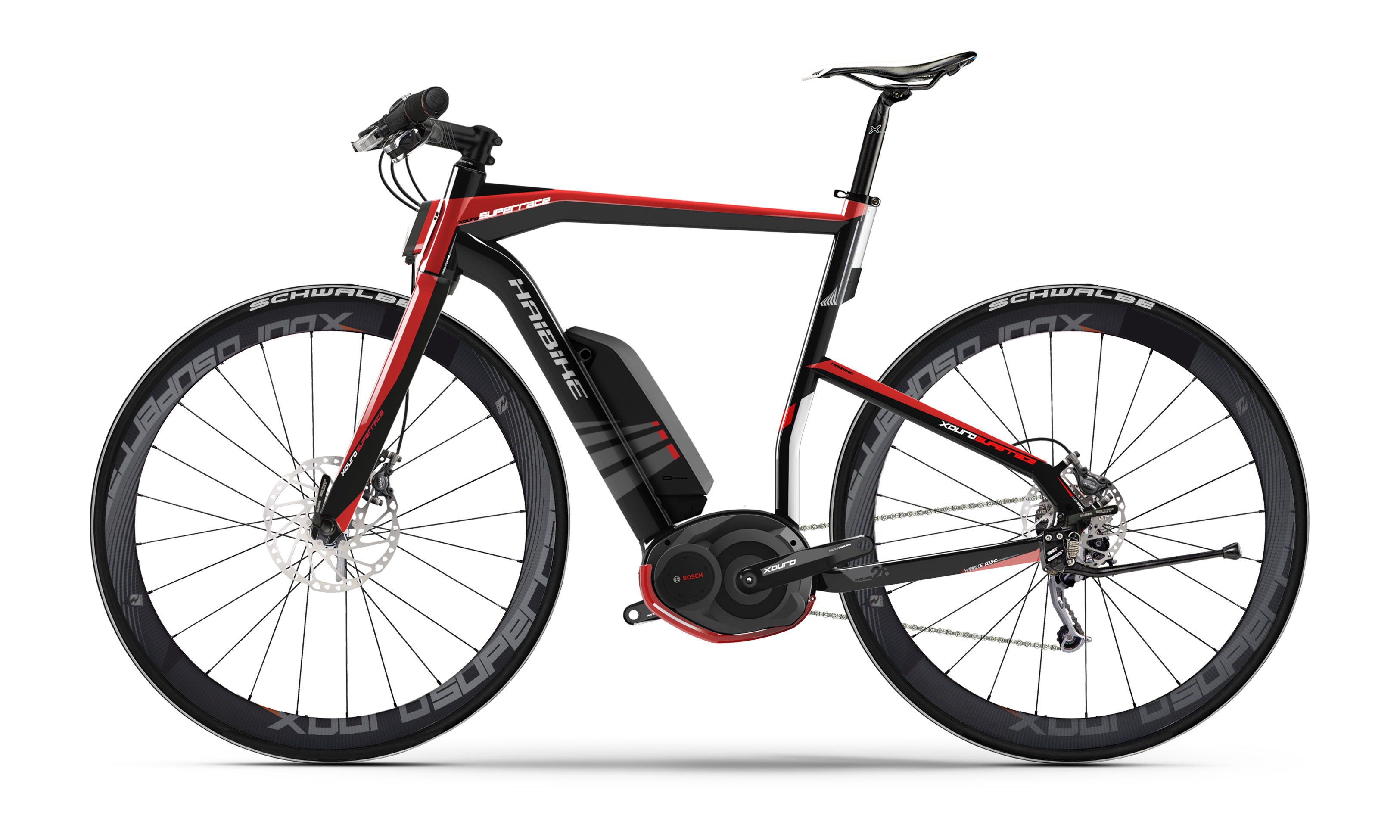 Currie announces awesome 2014 ebike line up electricbike com for Bicycles with electric motors