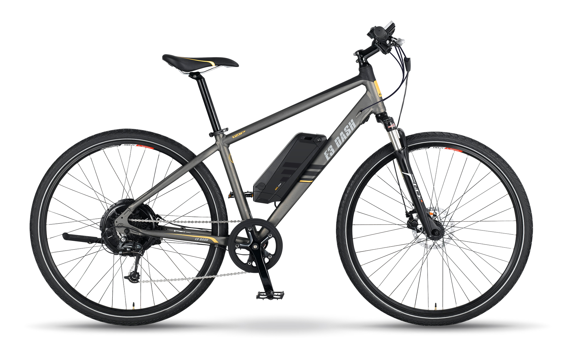 Image result for 2014 electric bike
