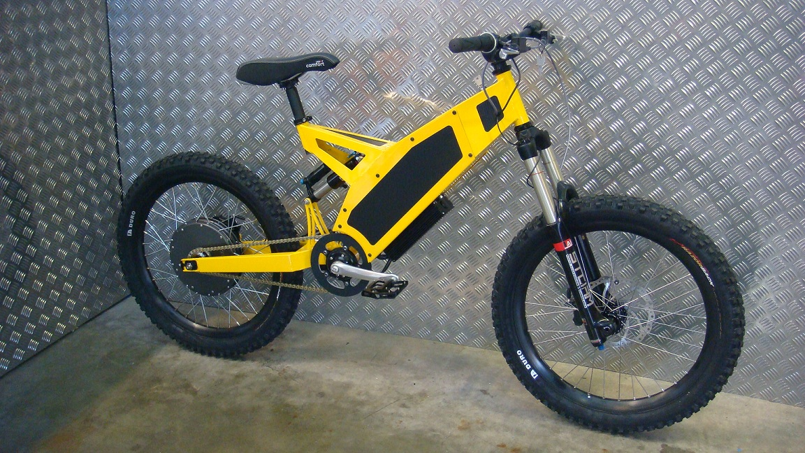 Top Ten Most Expensive Electric Bikes Electricbike Com