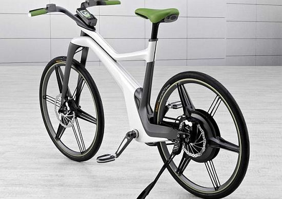 To Hub Motor Or Not To Hub Motor Electricbike Com