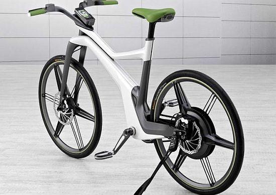 To Hub Motor Or Not To Hub Motor Electricbike Com