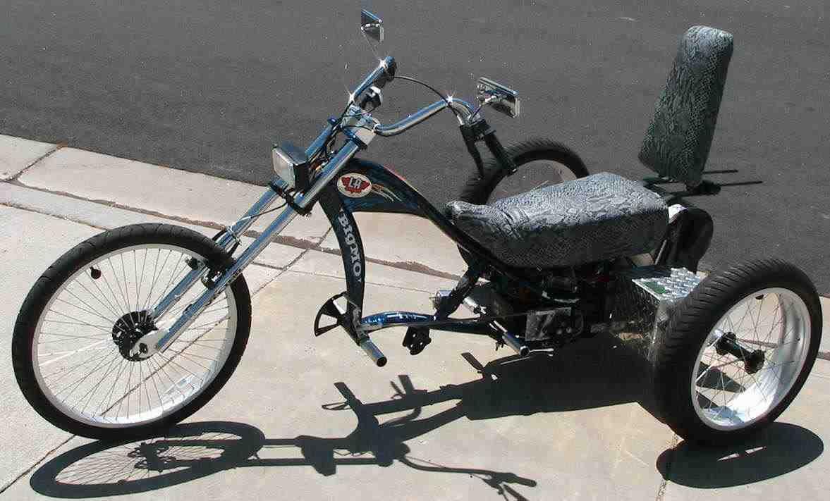 Ebay Bikes latestEbay Electric Bike