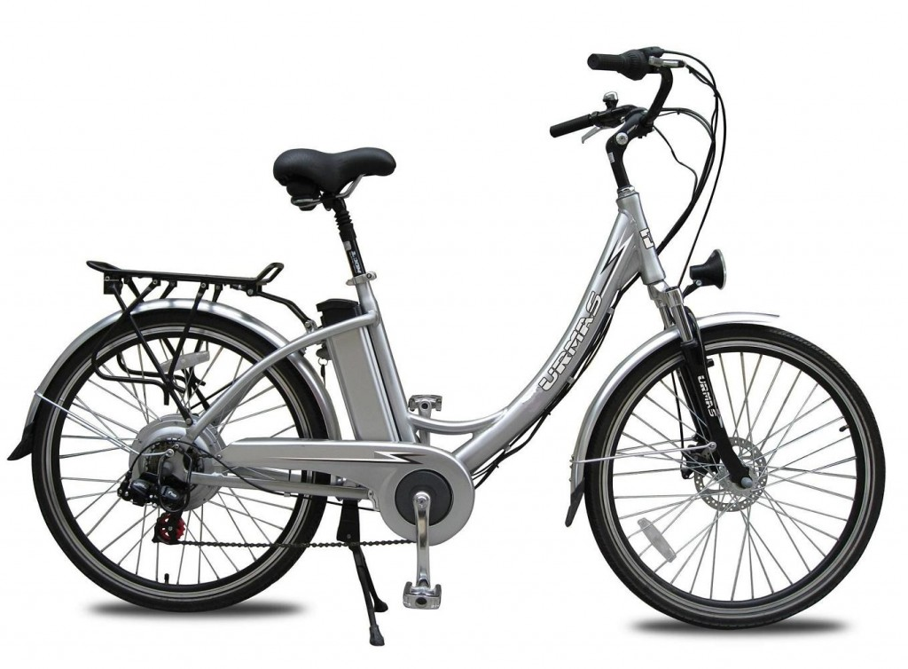 Bikes Electric Bicycle powered electric bike for