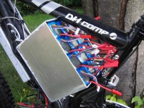 ' ' from the web at 'https://www.electricbike.com/wp-content/uploads/2012/03/hobbykingpack-209x157.jpg'