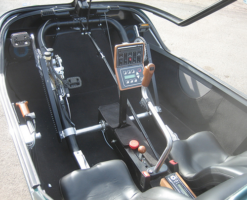 Used Pedal Cars For Adults