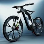 Audi_e-bike-v2