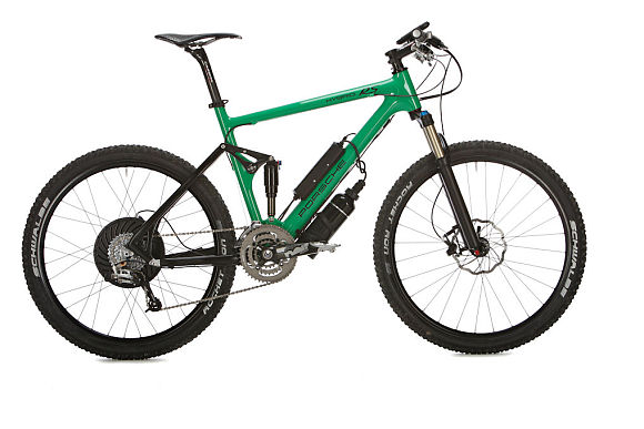 Bikes For Big Guys Hybrids the electric bikes on the