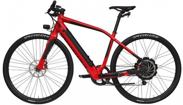 Specialized-Turbo-e-Bike-Worlds-Fastest
