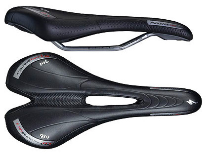 Bikes Seats Specialized Avatar Gel Bicycle