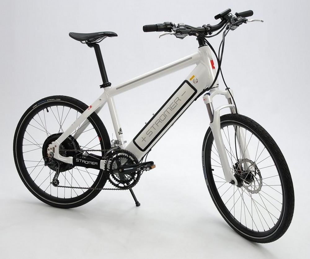 stromer electric bike review electricbike com. Black Bedroom Furniture Sets. Home Design Ideas