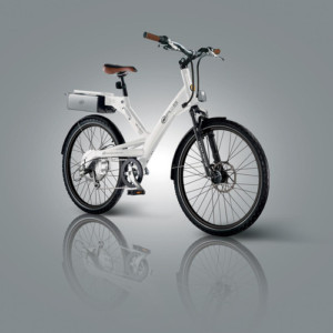 Electric Bikes For Sale Used If you can get this bike for