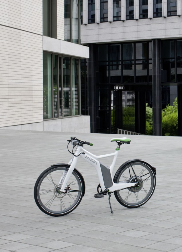 250 watt hub motor is it enough electricbike com. Black Bedroom Furniture Sets. Home Design Ideas