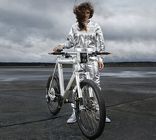 grace-electric-bike_AI1S2_65