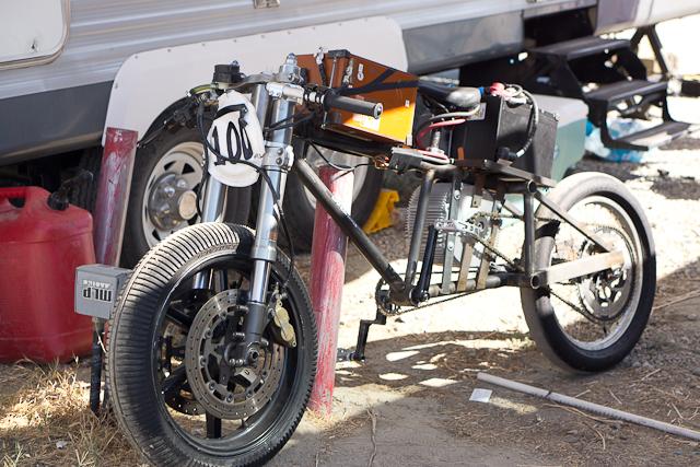 DSC02231 electric bike racing electricbike com Simple Wiring Schematics at creativeand.co