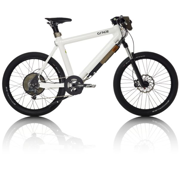 Electric Bikes Comparison The following review was