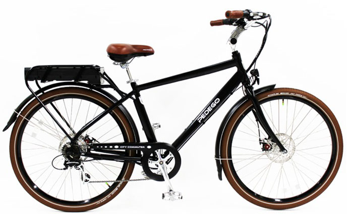 Commuter Bikes Reviews with any of these bikes