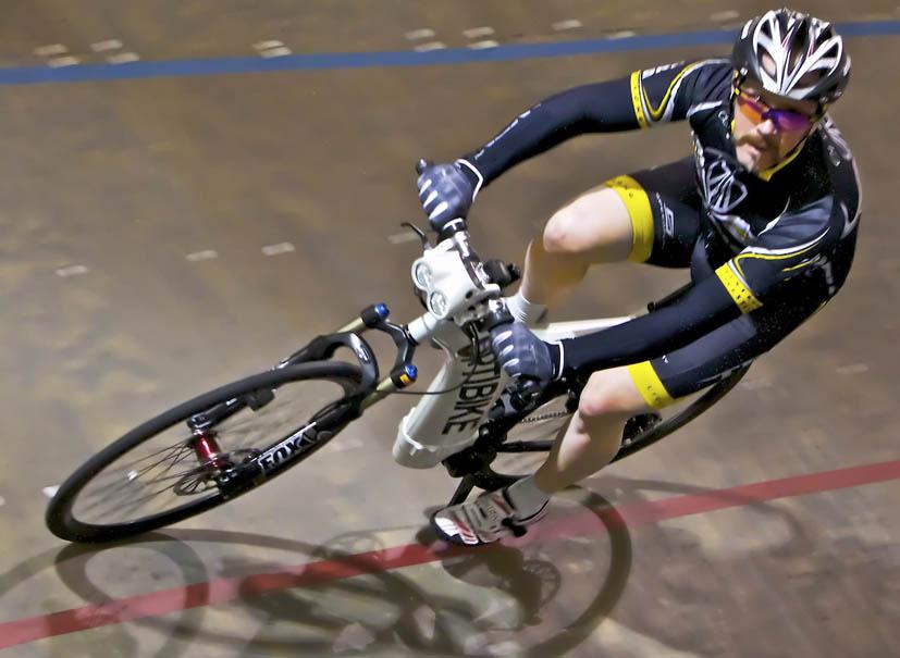 opti velodrome electric bike racing electricbike com Simple Wiring Schematics at creativeand.co