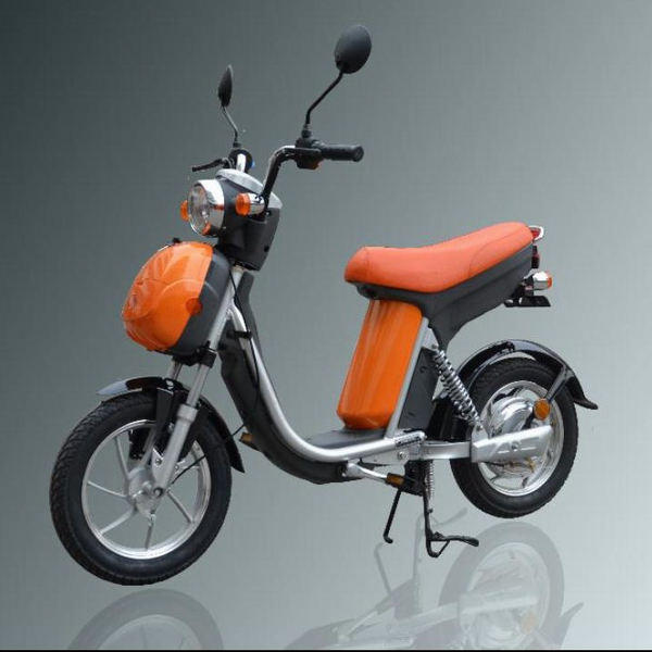 Electric bikes and dui electricbike com for Do you need a license for a motorized bicycle