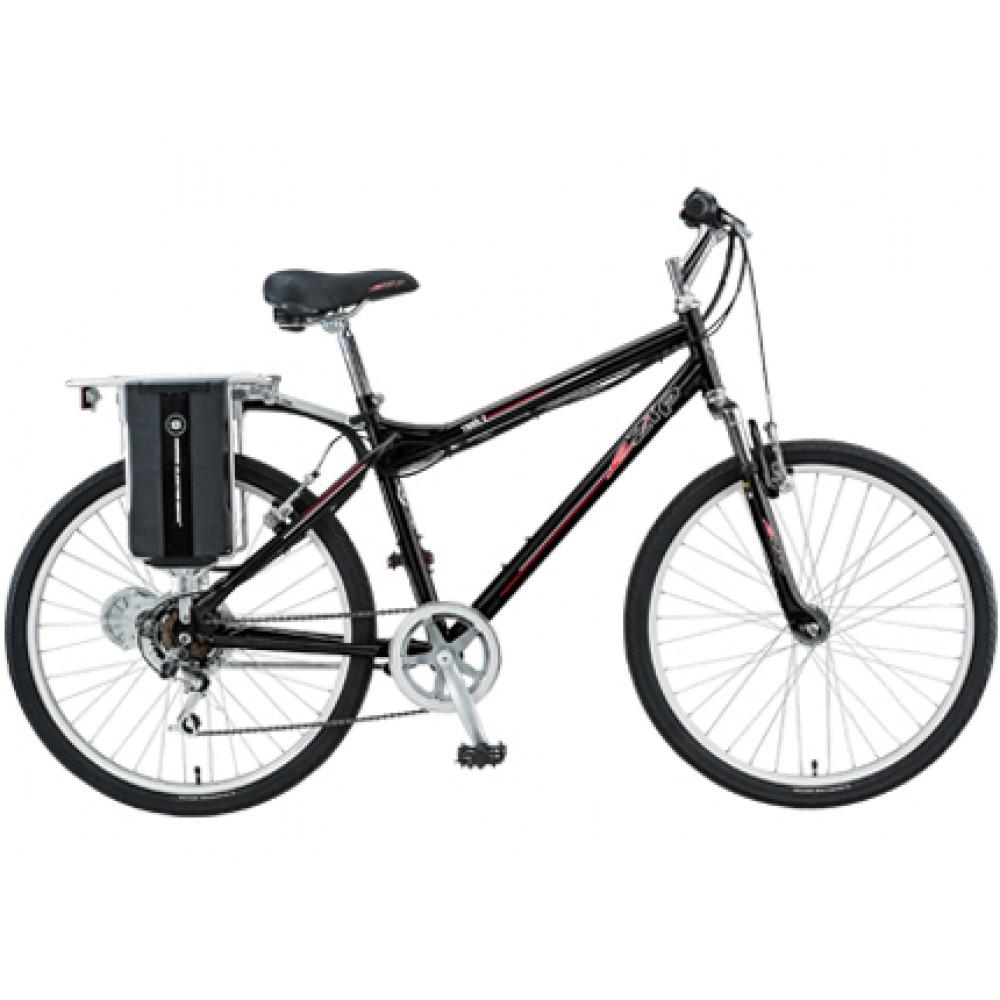 350 electric bike on amazon currie trailz electricbike com. Black Bedroom Furniture Sets. Home Design Ideas