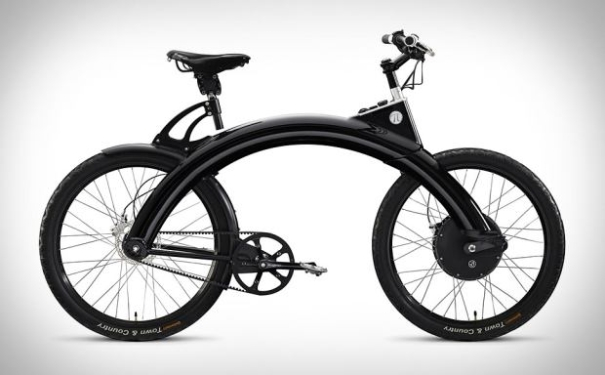 E Bikes Made In Usa bike designed and made in