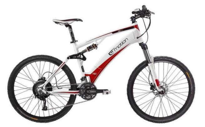 bh e motion neo jumper 350w e bike series electricbike com