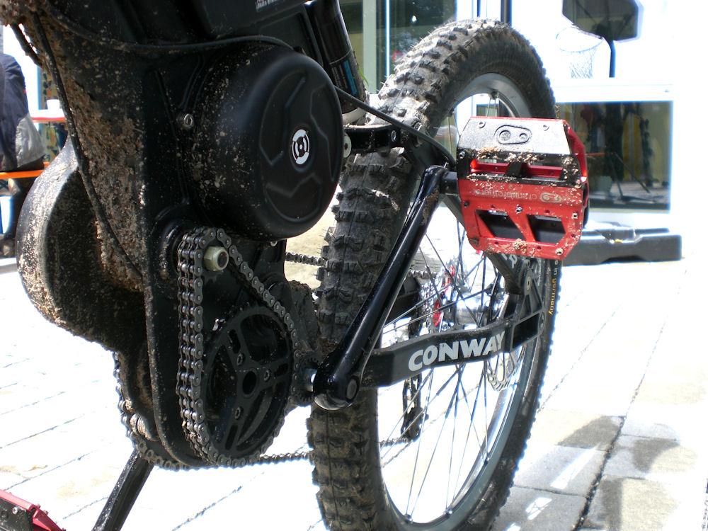 UB_Eurobike_2010_Conway_e-racerCIMG5163UB_Eurobike_2010_conway_e-rider_klein
