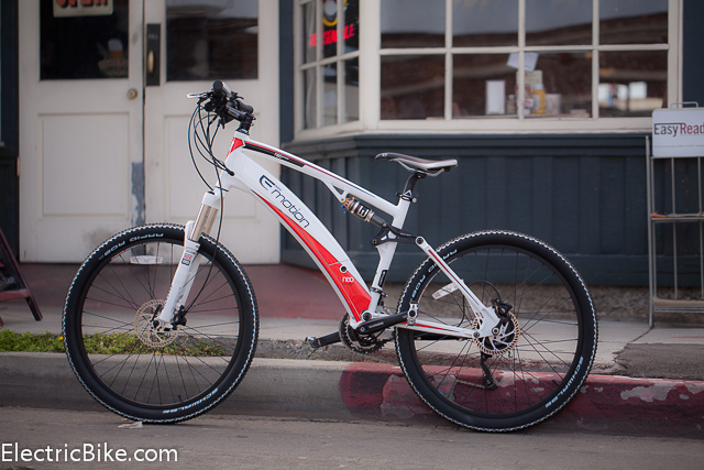 bionx hub motor kit review electricbike com. Black Bedroom Furniture Sets. Home Design Ideas