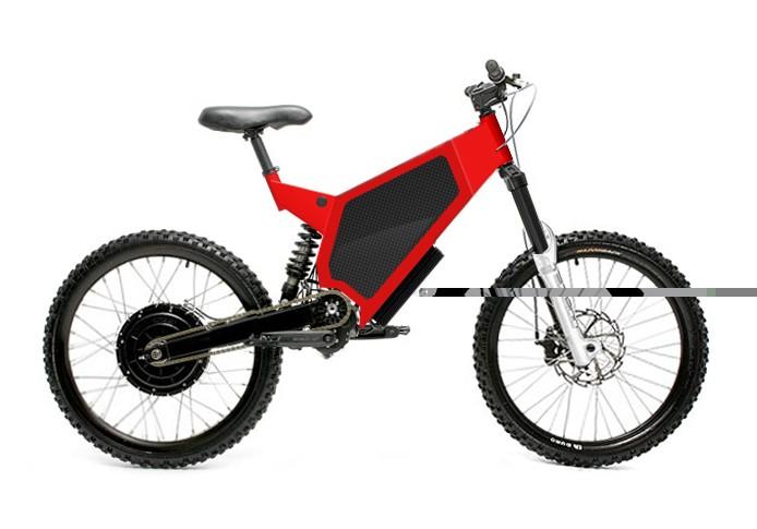 Regenerative Brakes On Electric Bikes Electricbike Com