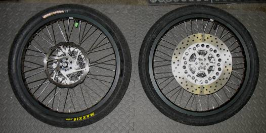 old-and-new-disc-brake-rotors