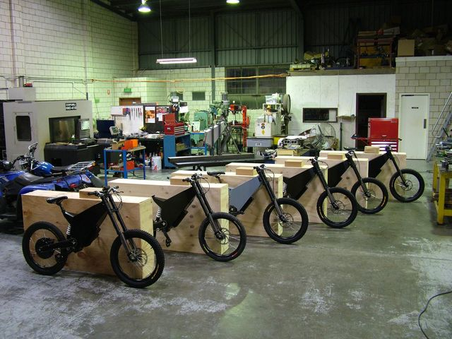 stealth-electric-bicycles