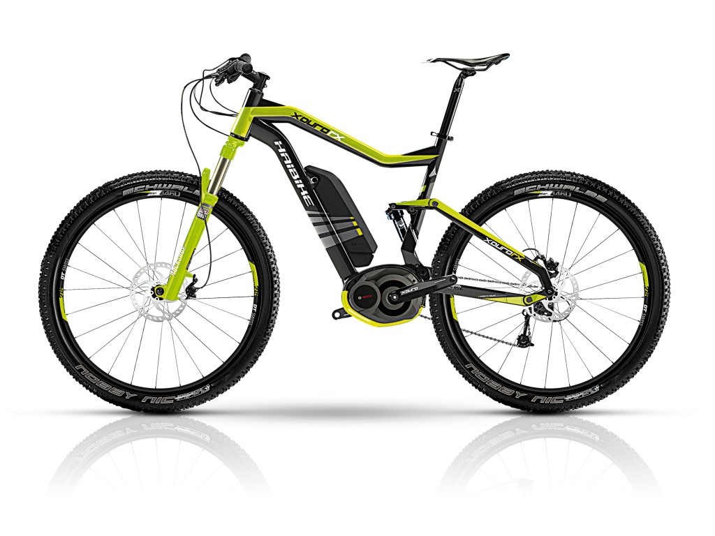 which electric bicycle reviews