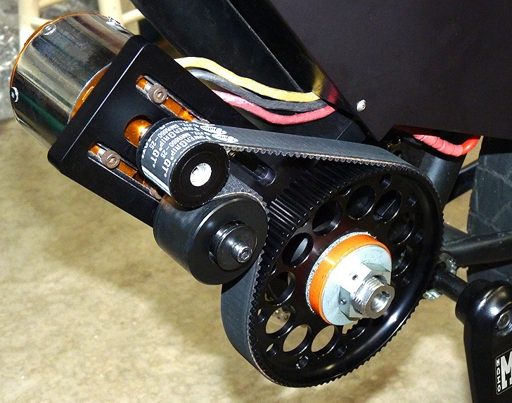 Tandwielen01 in addition 489625790709369391 likewise Electric Skateboard With Remote Control 800W  615760746 together with Blog moreover Banded Cogged V Belt Manufacturers. on electric motor belt