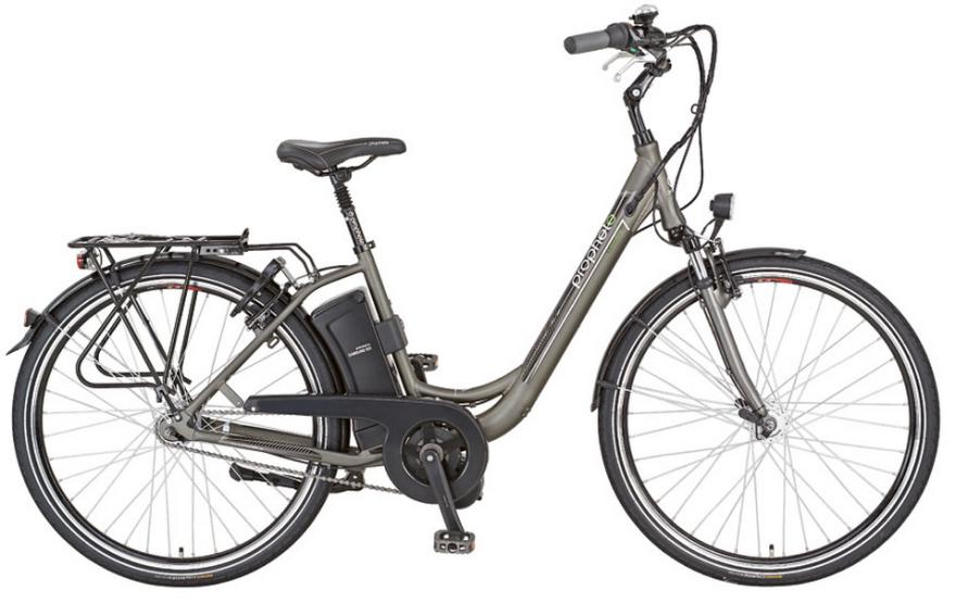aldi stores carry generic bike with bafang mid drive aldi6. Black Bedroom Furniture Sets. Home Design Ideas