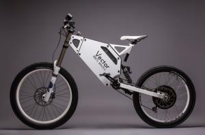 News Electricbike Com