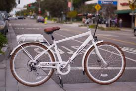 pedego electric bike recall