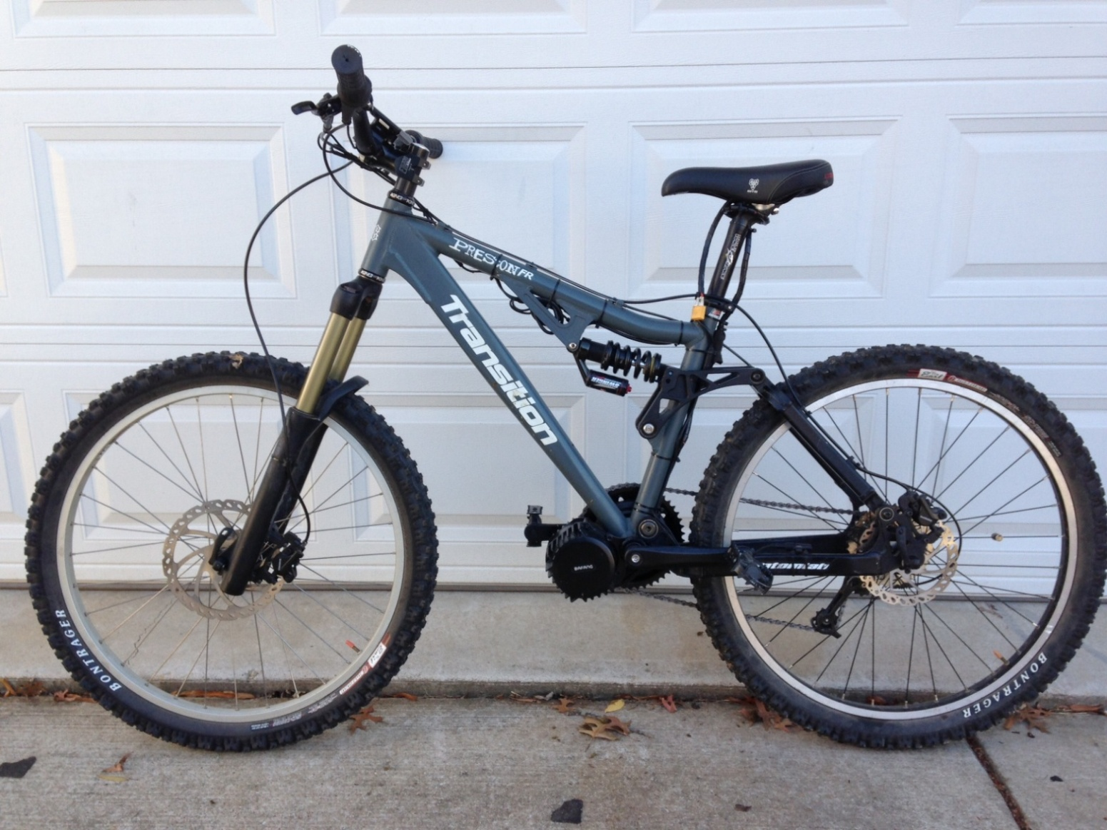 18 Reasons To Build A Diy Ebike