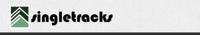 LogoSingletracks