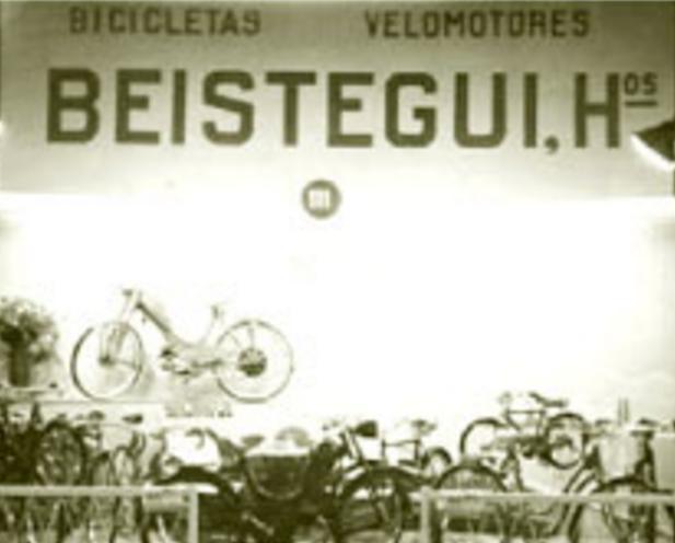 BHevo6