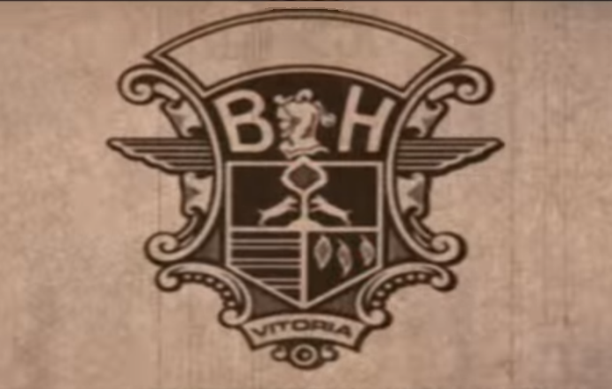 BHevo7