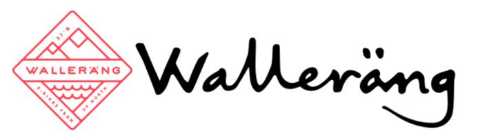 Wallerang13