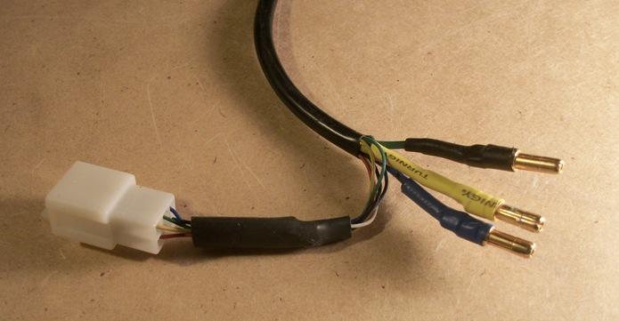 connectorsa1