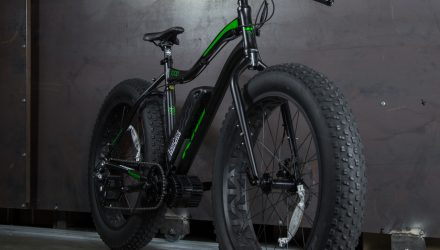 blackfridaybike