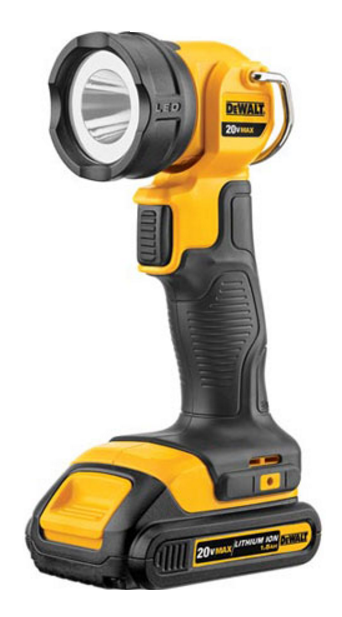 'xxx' from the web at 'https://www.electricbike.com/wp-content/uploads/2017/05/BatteryCordless6.png'