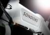 SondorsFold9