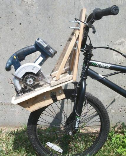 ' ' from the web at 'https://www.electricbike.com/wp-content/uploads/2017/07/FDeBMX2-1.jpg'