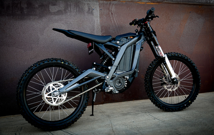 Electric Bike Reviews And Reports Electricbike Com